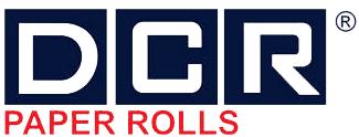 Paper Rolls - DCR